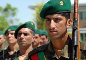Afganistan 2220431022_51e5eec93a_b-300x210