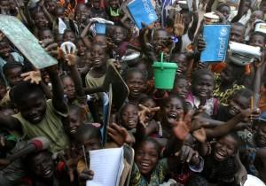 Arengukoostöö lapsed-kooliasjadega-300x210
