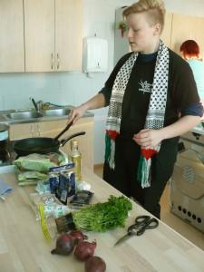 Barbara-Lehtna-ja-Palestiina-kokakunst-225x300
