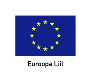EL_lipp_kirjaga
