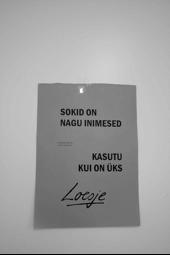 Lustivere-4
