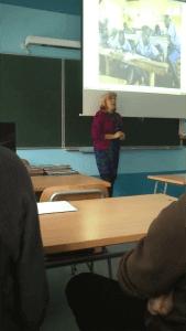 Tsirgulinna-keskkool-5-169x300