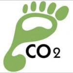 carbon-footprint-green-300x198