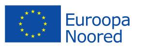 EU_flag_yia_ET-01