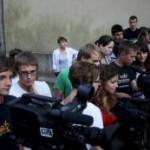Slovakia_Summer_260x173-150x150