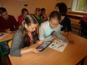 Eesti-Läti sõpruskoolide kohtumine_2015_6